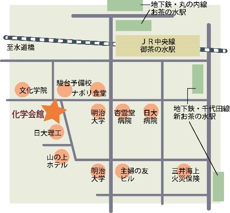 20180512_map.jpg